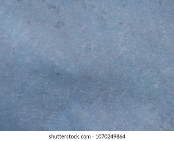 light blue paper texture useful as a background