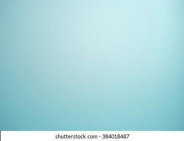 Light blue wall background