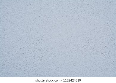 light blue wall background or texture abstract