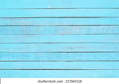 Light blue Wood pattern, use for background.