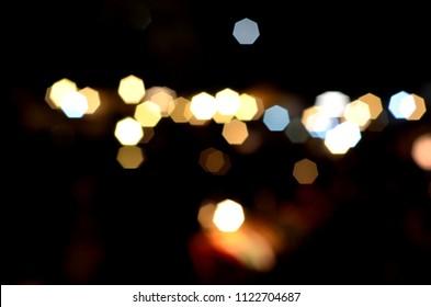 light boke blur for background / boke background