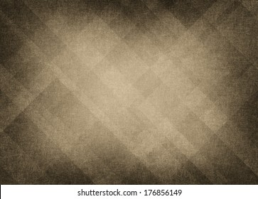Element Of Design Tone : Earth tone texture images stock photos vectors shutterstock