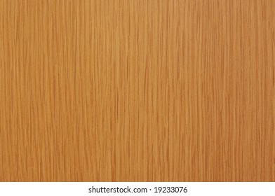Light brown color wood texture