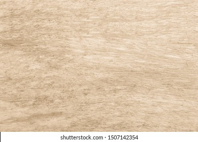 Light brown Dirty surface pattern wood surface for texture and copy space in design background