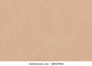 light brown fabric texture for background, extreme close-up