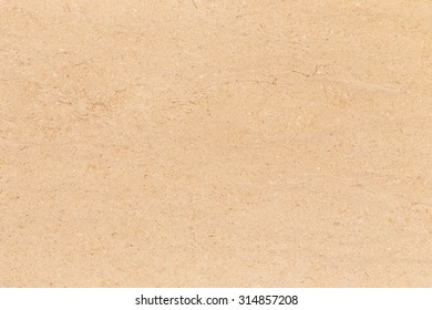 Light brown flat marble texture background