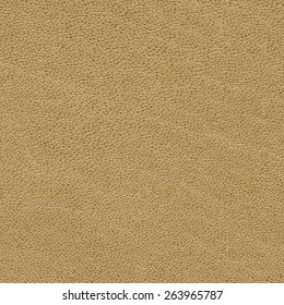 light brown leather texture closeup