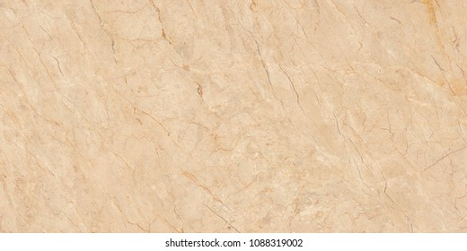 Light brown marble stone