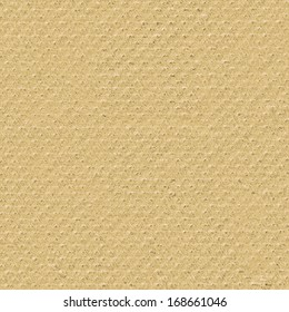 light brown material background for design-work
