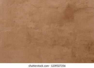 Light brown stone wall blank background for design