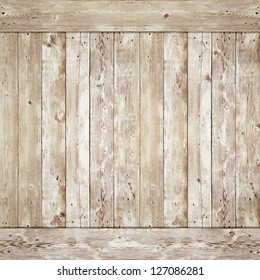 the light brown wood texture with natural patterns background