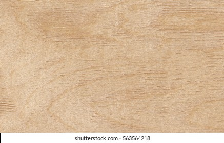 Light brown wood texture with natural pattern. Chopping board, table or floor surface