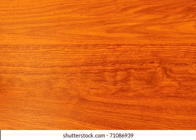 Light brown wooden texture background