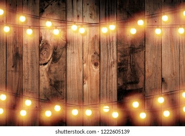 Country Background Images Stock Photos Vectors Shutterstock