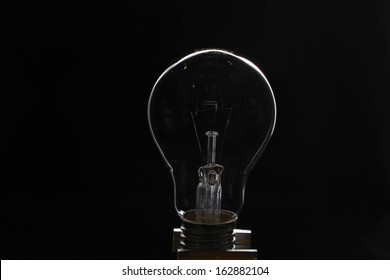 Royalty Free Light Bulb Off Images Stock Photos Vectors