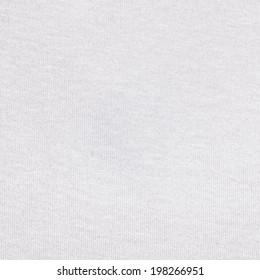 Light Cotton Fabric Background