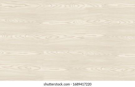 Light cream wood texture background HD Natural