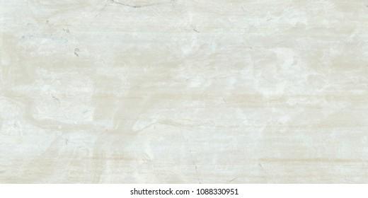 Light  Cyan Marble Stone