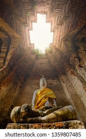 Light of the Dharma