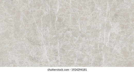 Light Emperador Marble design use for wall and floor tiles and slabs applications