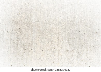 Light faded white and gray texture. Grunge old wall texture, concrete cement background.