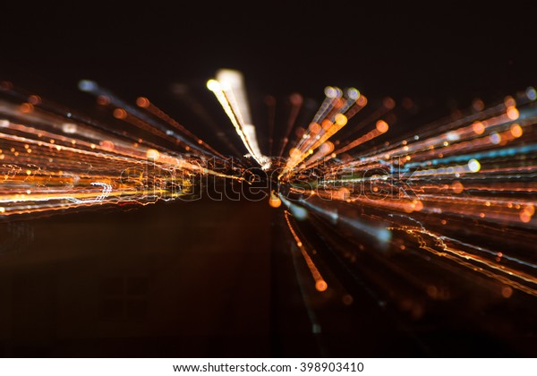 light fiber