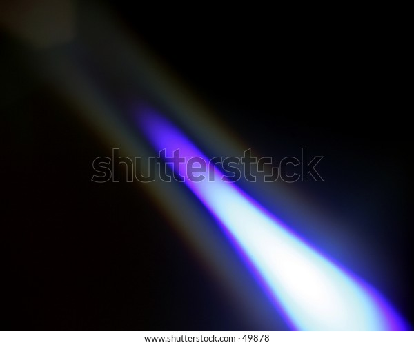 Light - Flame