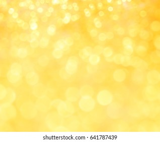 light glitter texture christmas abstract background