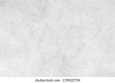 Light gray background grunge texture