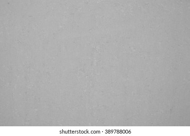 light gray background marble granite wall texture