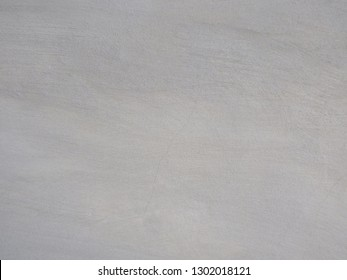 Light Gray Blank Concrete Surface Texture