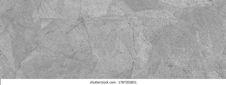 light gray marble textured, Rough gray marble texture with streaks, Marble texture background with high resolution, Italian marble slab, The texture of limestone or Closeup surface grunge stone.