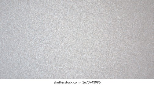 A light gray rough surface is bad from brushed silver metal. Background.  - Shutterstock ID 1673743996