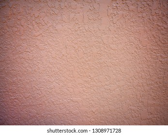 Light gray skim coat cement (concrete) wall texture for background .