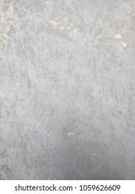 light gray slate