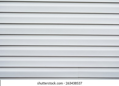 Vinyl Siding Images Stock Photos Vectors Shutterstock