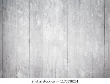 Light gray wood wall with vertical striped background