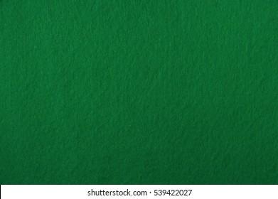 light green felt texture for background for poker table