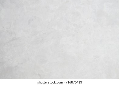 Light Grey marble stone background. Grey marble,quartz texture. Wall and panel marble natural pattern for architecture and interior design or abstract background. Abstract Blurred image backdrop.