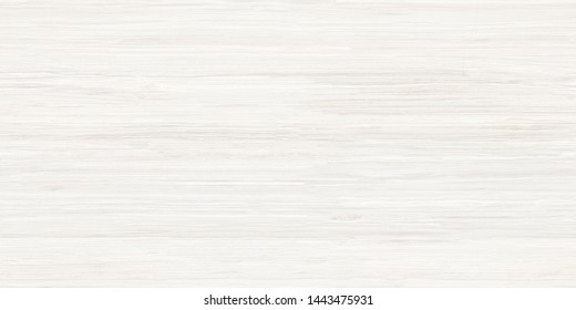 light grey marble stone tile