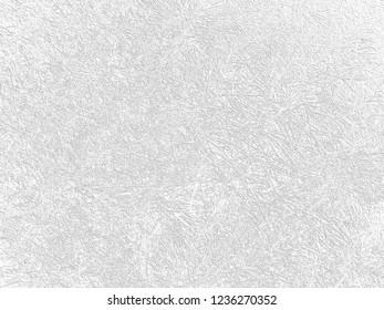 Light Grey Texture, Background, Grassland, Imprint
