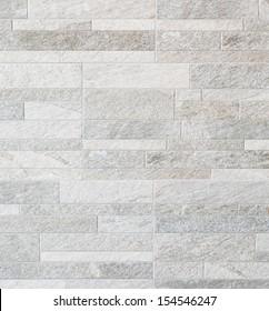 Tile Texture Images Stock Photos Vectors