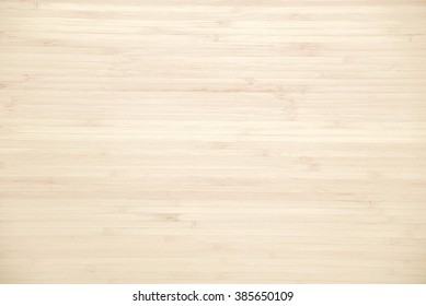 light grunge beige-brown maple wood texture with beautiful abstract grain striped surface in vintage tone, wooden table top panel pattern for background, backdrop or display product