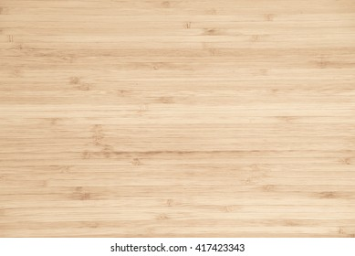 maple wood images stock photos vectors shutterstock https www shutterstock com image photo light grunge beigebrown maple wood texture 417423343