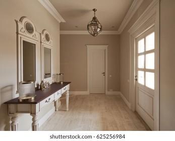 Images, photos et images vectorielles de stock de Couloir ...
