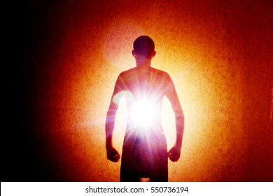 light human