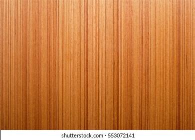 Light laminate wood background