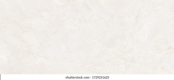 Light marble texture background with high resolution Italian slab marble for interior-exterior home decoration ceramic limestone tile surface