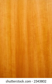 Light oak wood background