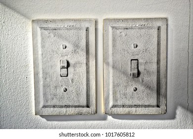 Light On Off Switch